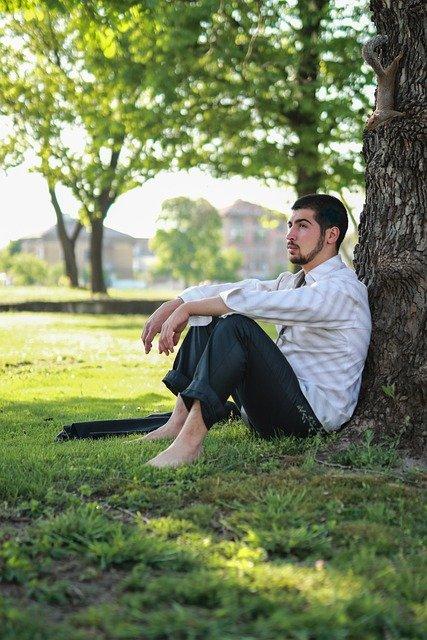 男一人にすすめる休日の過ごし方【4分野12選と時間を増やす方法】